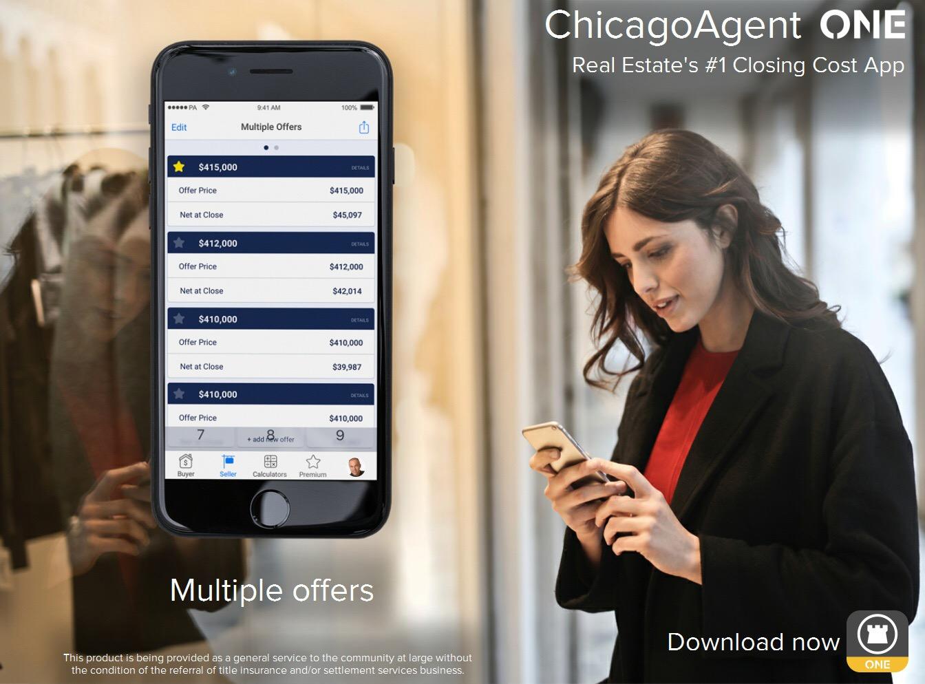 ChicagoAgentImg