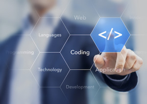 Dycor-Software-Development
