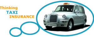 TLC insurance