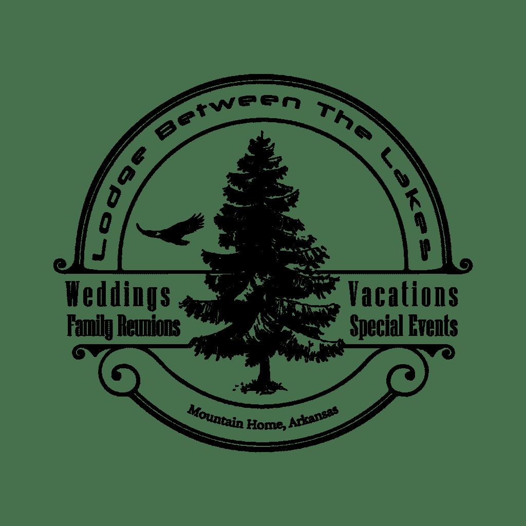 Lodge Between The Lakes Logo