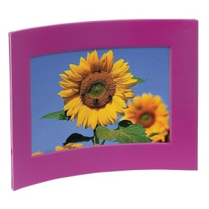 Curved Purple Frame A-006.jpg