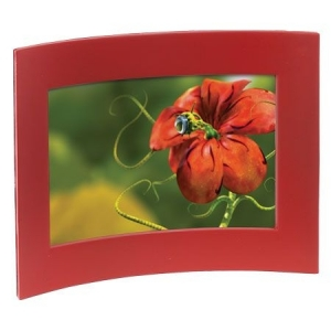 Curved Red Frame A-005.jpg