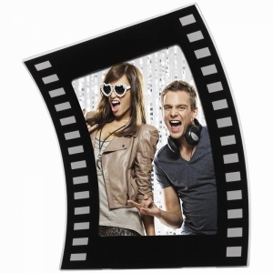 FIlm Strip Picture Frame 2946.jpg