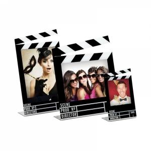 NE Clapboard Acrylic Frames 2857_2875_2846_2864.jpg