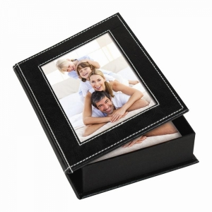 NE White Stitch Black Memory Box 6100_2.jpg