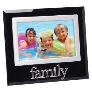 BG Family Frame BG-009.jpg