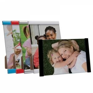 NE Color Clip Glass Frames 8646combined.jpg