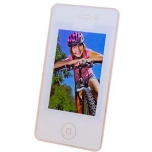 iPhone Magnet White MG-014.jpg
