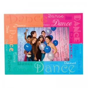 NE Dance pf3230_1.jpg