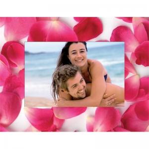 NE Love Rose Petals PF3214h.jpg