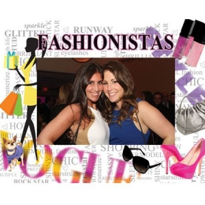 Party Card Frame Fashionistas C-058.jpg