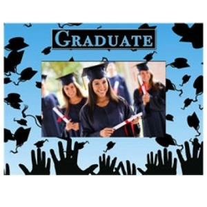 Party Card Frame Graduate C-029.jpg