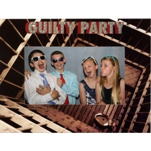 Party Card Frame Guilty Party C-002.jpg