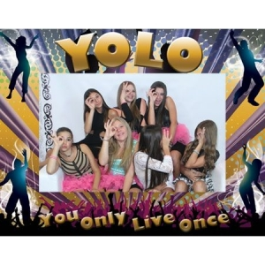 Party Card Frame YOLO C-055.jpg