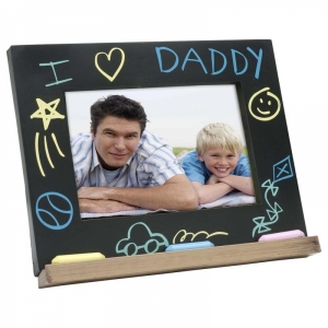 NE I Love Daddy Frame 45900_1.jpg