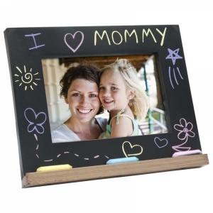 NE I Love Mommy Frame 45000_1.jpg