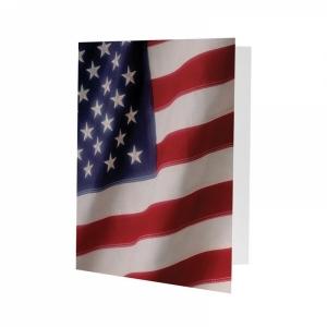NE American Flag PM 30394x63034designclosed.jpg