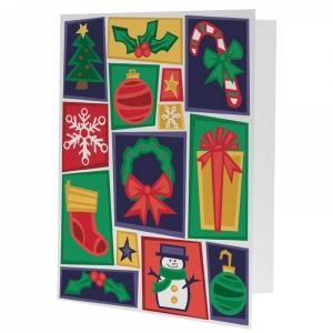 NE Christmas Cheer PM 30394x63030designclosed_1.jpg