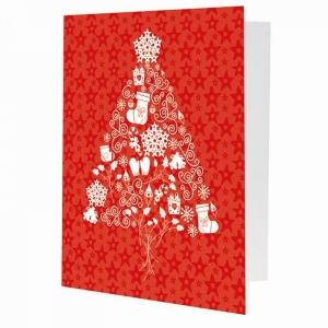 NE Christmas Tree PM 3047.jpg