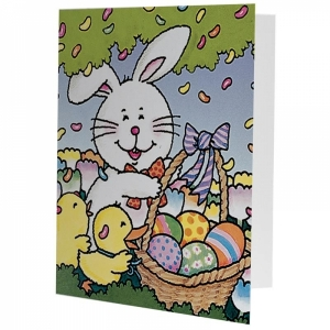 NE Easter Bunny PM 3038designclosed.jpg