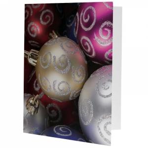 NE Ornaments PM 30394x63026designclosed_1.jpg