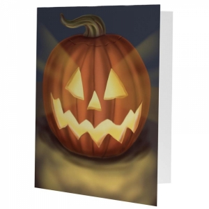 NE Pumpkin PM 4x63036designclosed.jpg