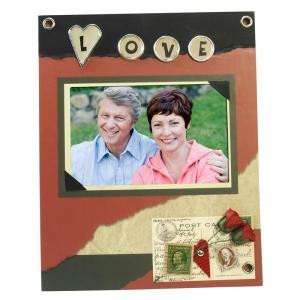 Love Scrapbook Frame S7206copy.jpg
