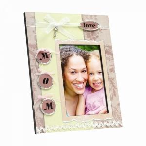 Mom Scrapbook Frame s7205.jpg