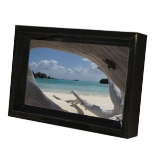 Shadowbox Frame Black AG-008.jpg