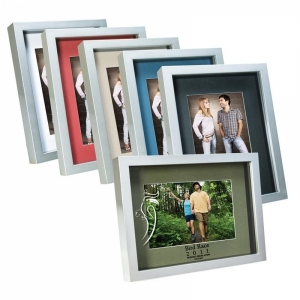 Shadowbox Frame Silver 8146group.jpg