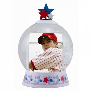 NE All Star Snow Globe 2729.jpg