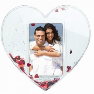NE Heart Snow Globe 2740copy.jpg