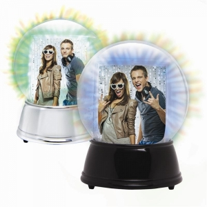 NE Light Up Snow Globe 2796group.jpg