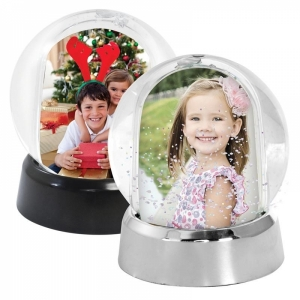 NE Mini Snow Globe 2718combined.jpg