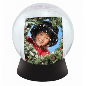 NE Sphere Black Base Snow Globe 2721.jpg