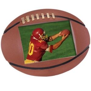 Sports Frame Football S-001.jpg