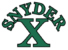 Snyder Excavating