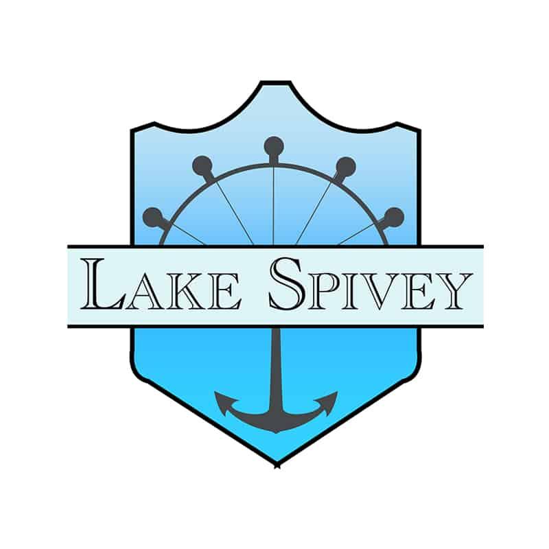 Lake Spivey Civic Association
