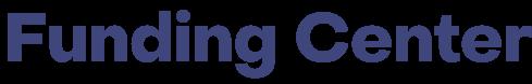 Funding Center