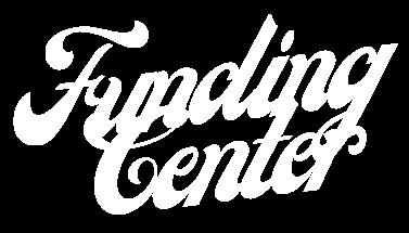 Funding Center Logo