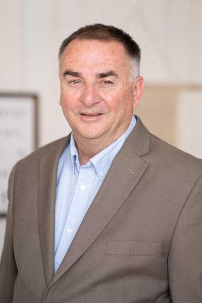 Matthew J. Waati