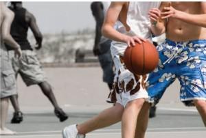 Basketball-Psychology_03