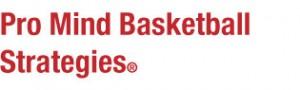 Basketball-Psychology_17
