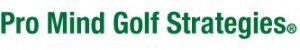 GolfPsychology_17