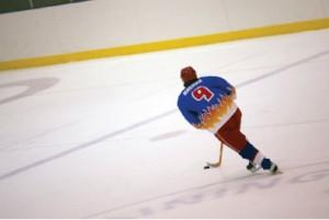 Hockey-Psychology_03