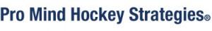 Hockey-Psychology_17