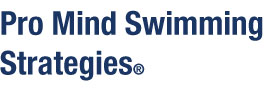 Swimming-Psychology_19