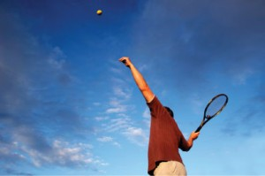 Tennis-Psychology_03