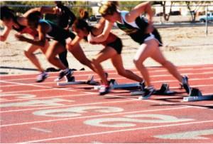 Track-&-Field-Psychology_03