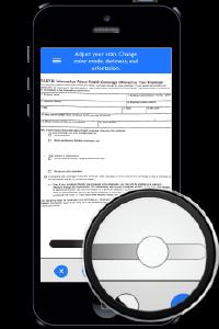 AirScan_PDF_iphone-adjust-small
